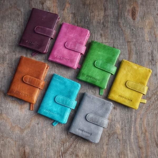 7 Farben verfügbar