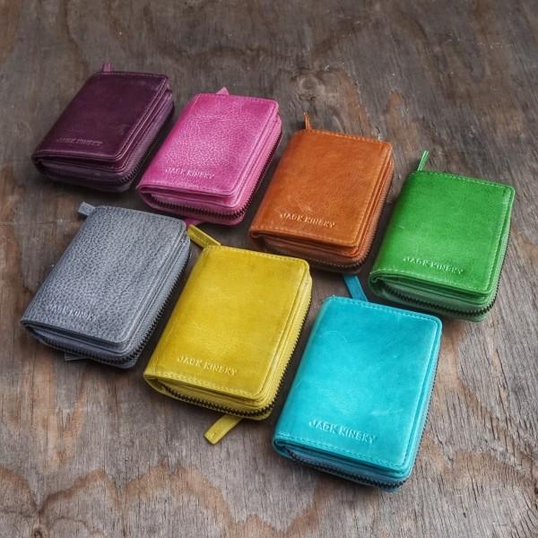 7 Farben erhältlich